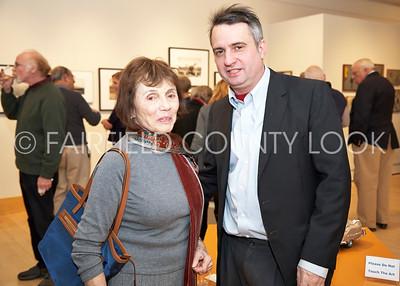 Flinn Gallery - 12-12-13