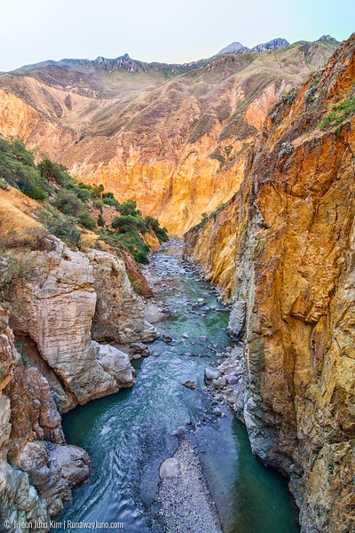 06.02_Colca Canyon-6311.jpg