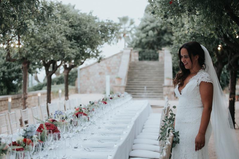 wedding-m-d-483.jpg