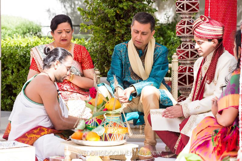 Sharanya_Munjal_Wedding-689.jpg