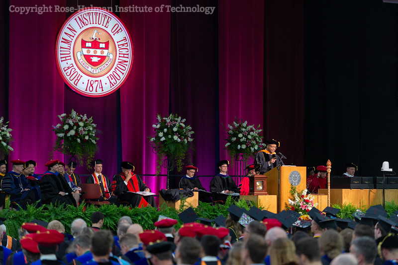 PD3_4869_Commencement_2019.jpg