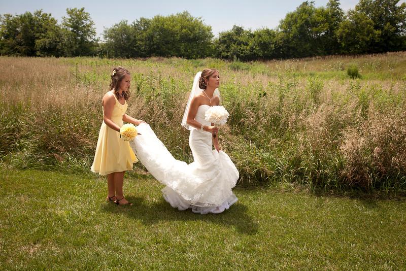 20100716_Wedding_0236.jpg