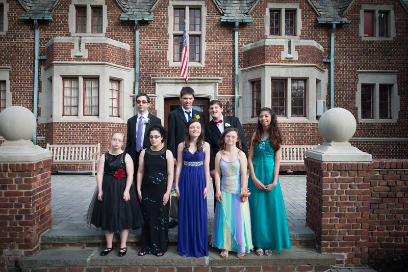 MD prom 2015 (70 of 74).jpg