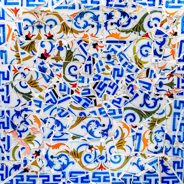 Gaudi-tiles-14.jpg