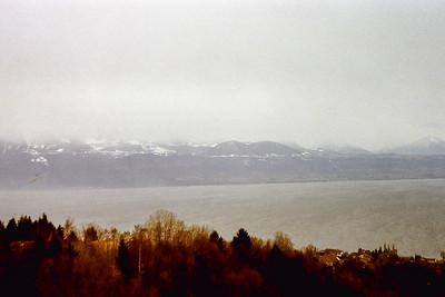 1989_Switzerland