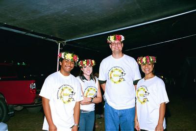 MMAC 2004