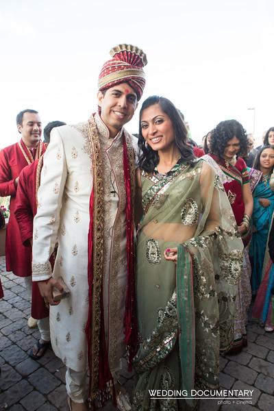 Deepika_Chirag_Wedding-838.jpg