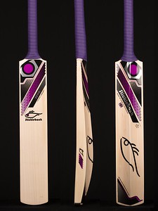 Stickleback Cricket Bats