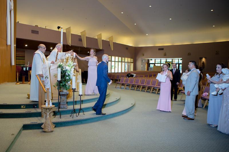 Gerardo, Daniel and Alexa Baptism-89.jpg