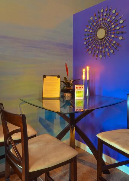 Healing Touch Lounge-0471-Edit.jpg