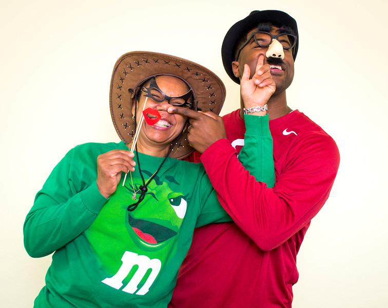 Brandon & Mom a-1.jpg