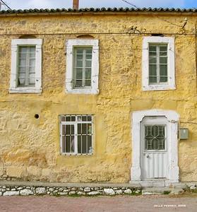 Bergama (İzmir)