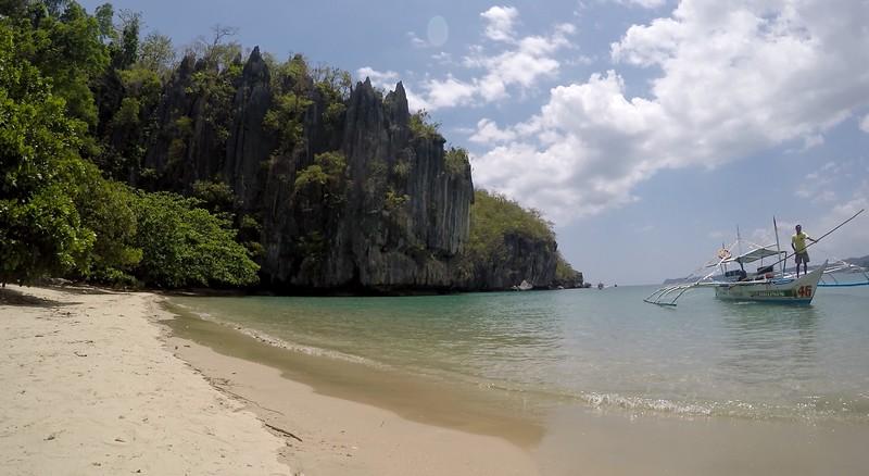 Beach cave.jpg
