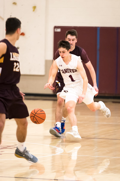 2019-2020 HHS BOYS VARSITY BASKETBALL VS LEBANON-255.jpg
