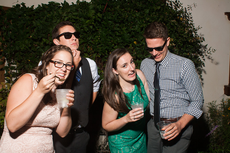 CaitlinChrisWeddingPhotobooth-0266.jpg