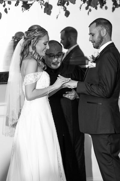 11-16-19_Brie_Jason_Wedding-357-2.jpg