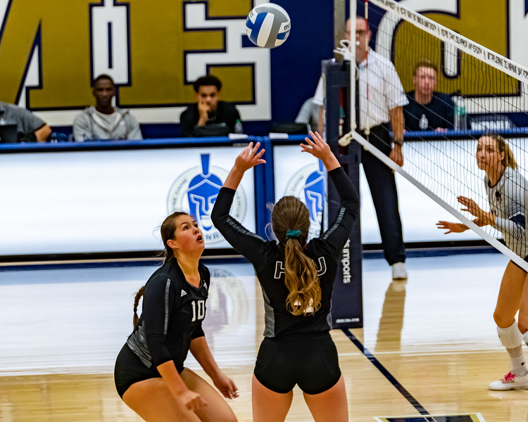 HPU vs NDNU Volleyball-71718.jpg