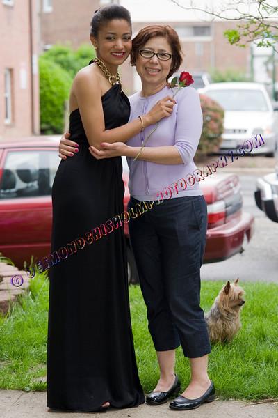 Aaron's Prom 2011_ (217).JPG