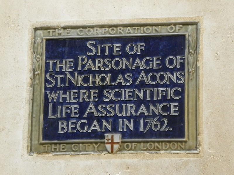 CC plaque St Nicholas Acons.JPG