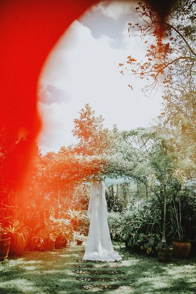 Teddy Sylvia Wedding-72.jpg