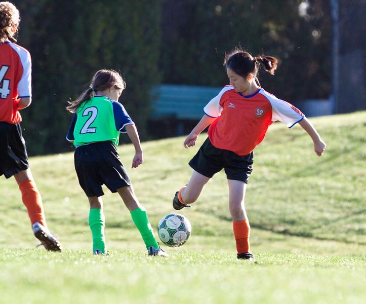 Soccer game Smashing Pumpkins-7.jpg