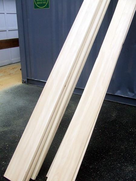 plank resaw2.jpg