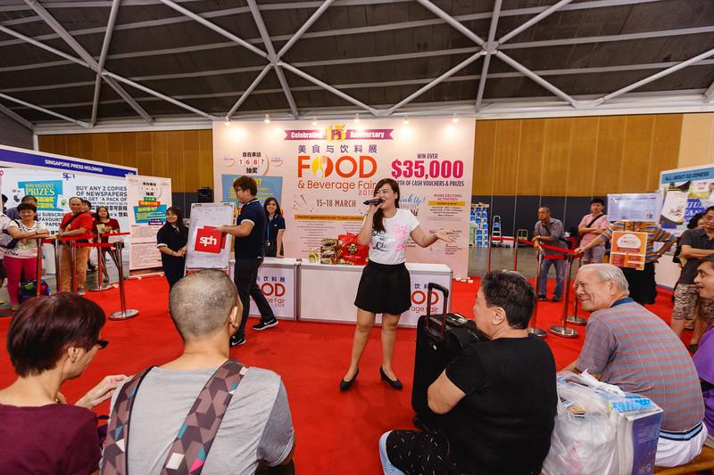 Exhibits-Inc-Food-Festival-2018-D2-206.jpg