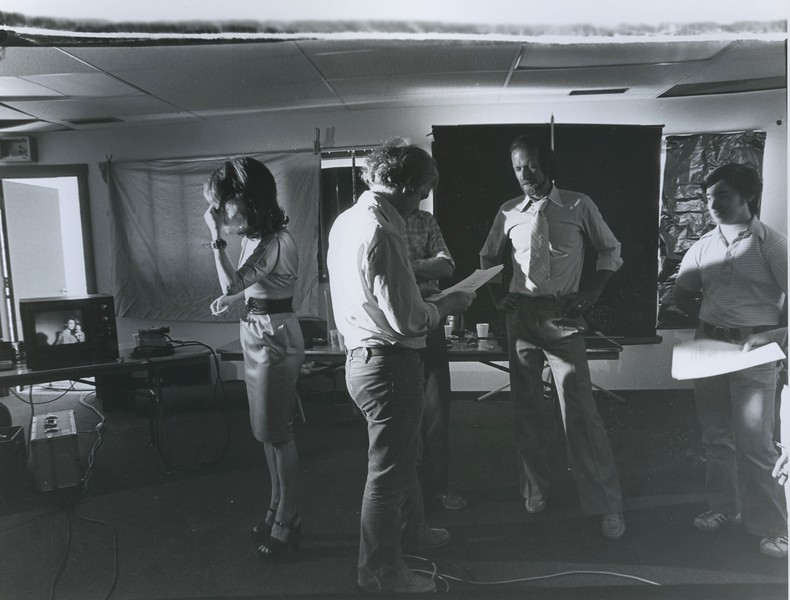 1979 - on set 1.jpeg
