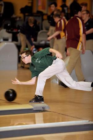 2018-11-20 Bowling