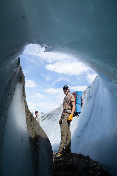 Alaska Root Glacier-1036.jpg