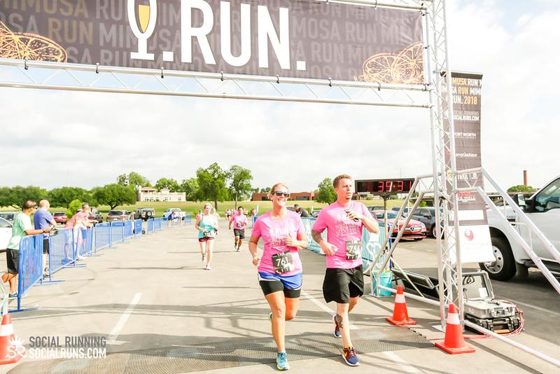 Mimosa Run-Social Running-2290.jpg