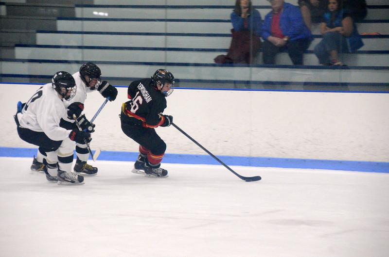 130907 Flames Hockey-035.JPG