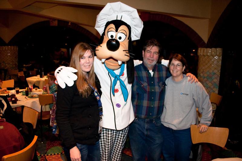 2010 - Jan - 18-24 - Family Disneyland Trip-8282