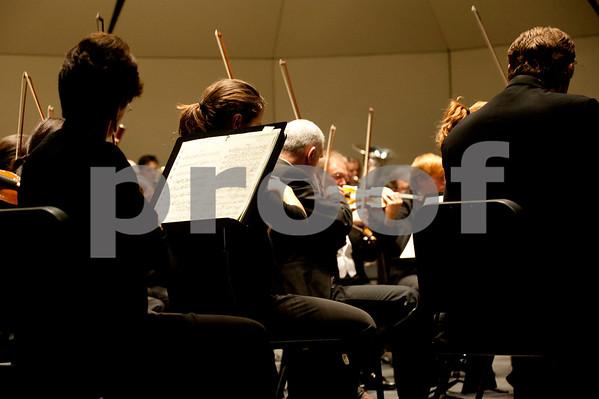 Upright & Grand Piano Festival