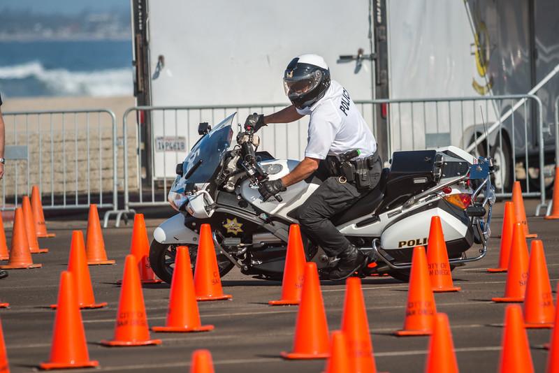 Rider 35-16.jpg