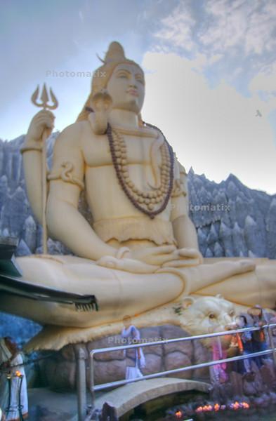 Bangalore Mysore trip Dec 2008