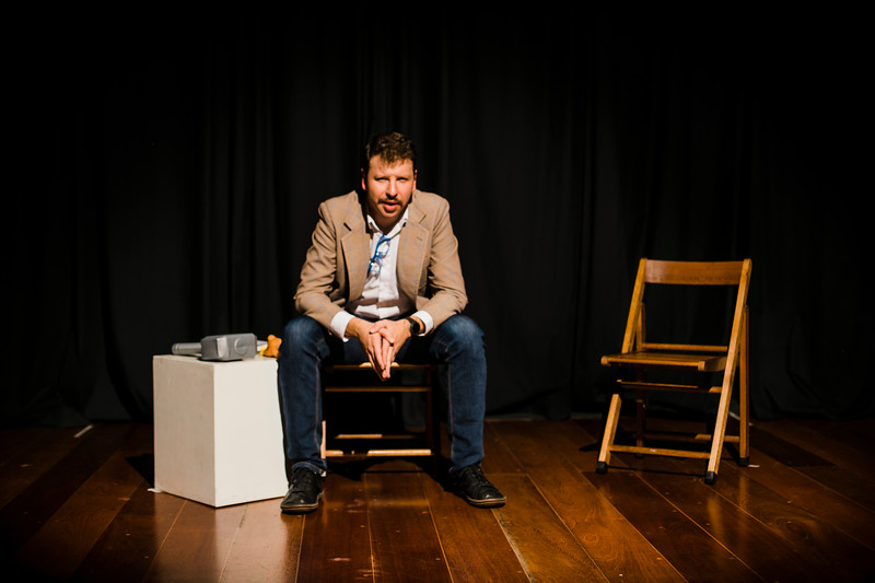 Allan Bravos - essenCIA Teatro - Reexistencia-461.jpg