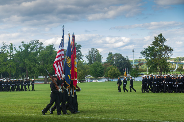 Naval Academy  9/21