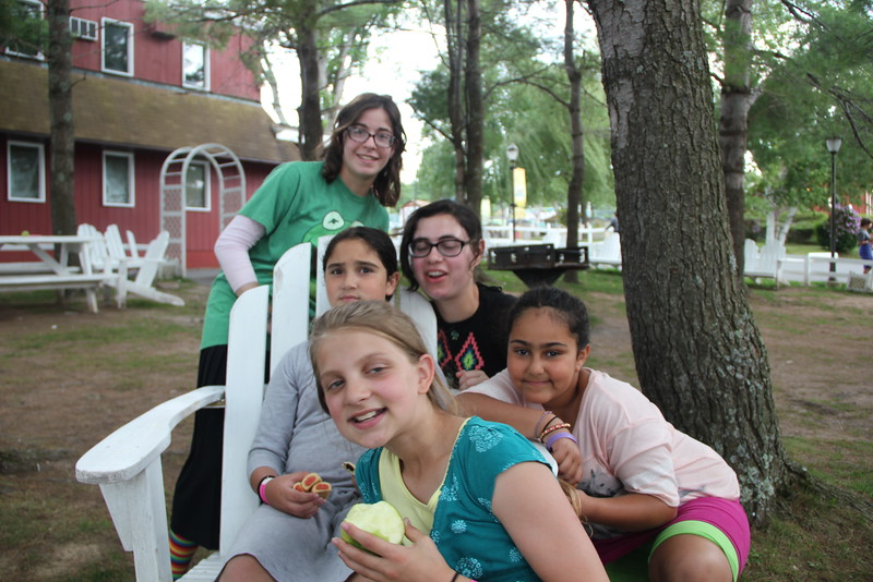 kars4kids_thezone_camp_GirlsDivsion_Smiling (354).JPG