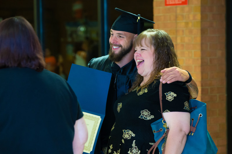 SWIC Graduation May 16-7074.jpg