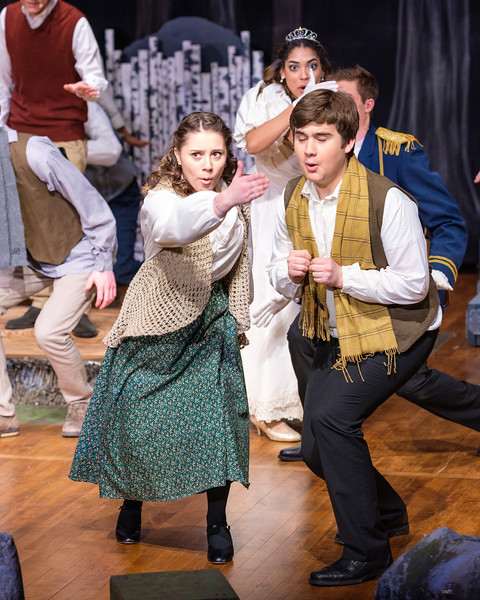 2018-03 Into the Woods Performance 1393.jpg