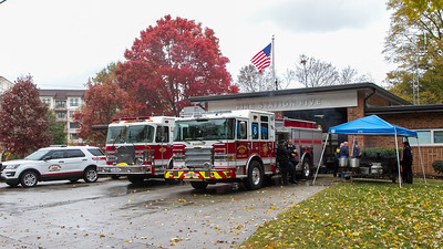 2018-11-26-rfd-retirement