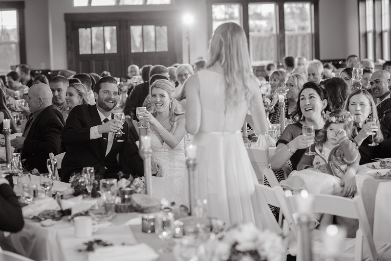 Seattle Wedding Photographer-1286.jpg