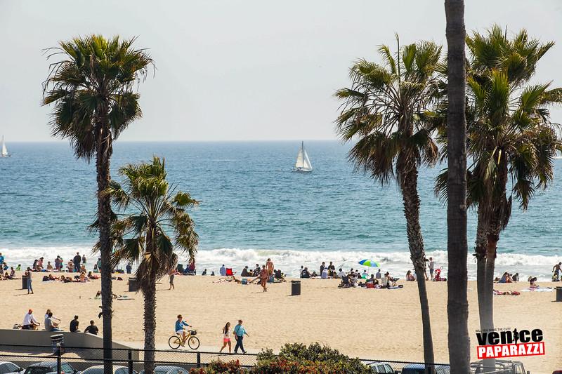 Venice Beach Fun-146.jpg