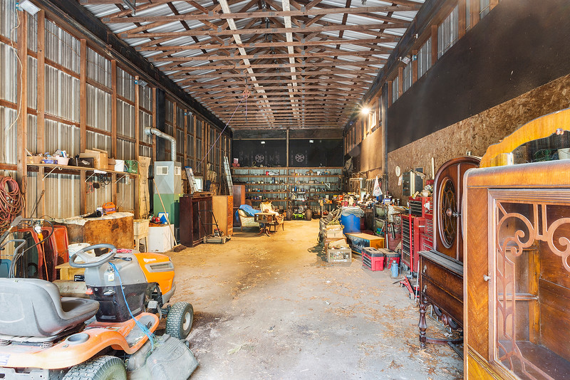 Jason Lepore NJ ReMax 9 Edgewood Road Sicklerville NJ-online-02.jpg