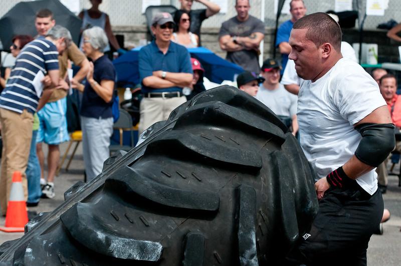 TPS Strongman 2011_ERF6429