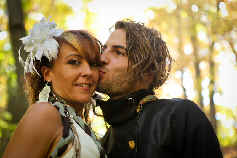 Wedding shoot BO-41.jpg