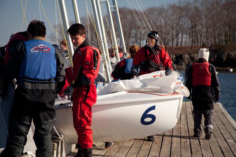 GSA-Sailing_2015.04.13_012.jpg