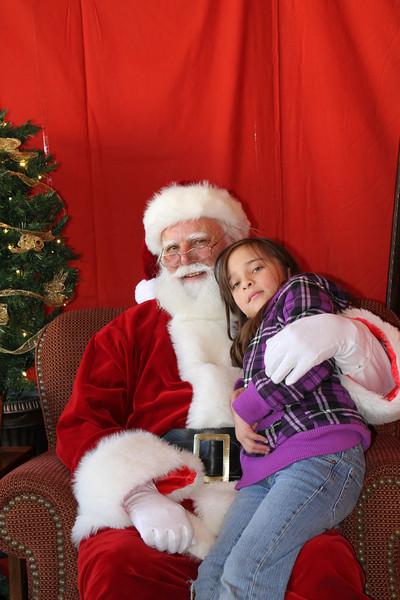 Santa Clause 27NOV2010-021.JPG