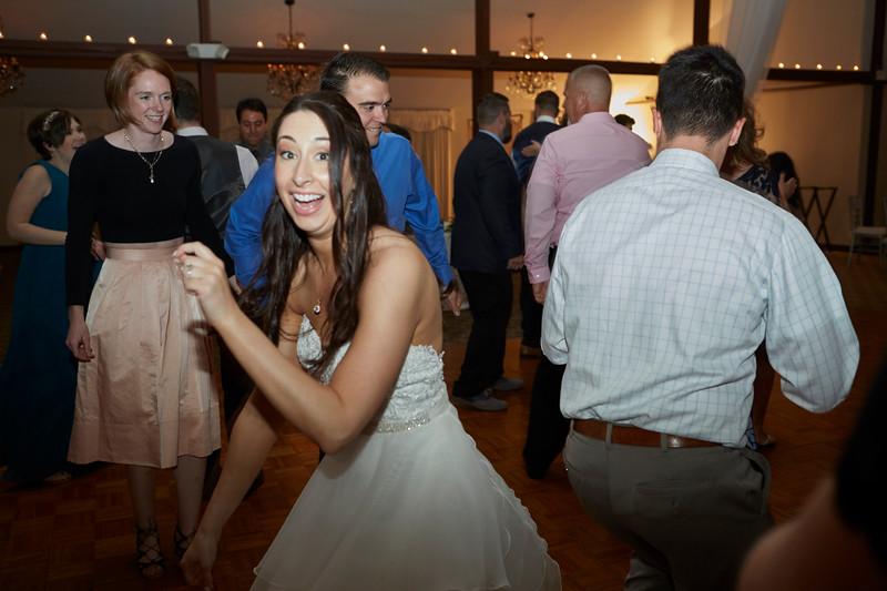 WEDDING_05_28_17_414.jpg